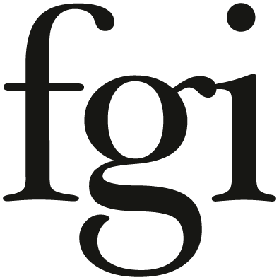 Fischer Group International