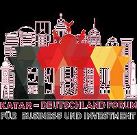 Katar – Deutschland Forum