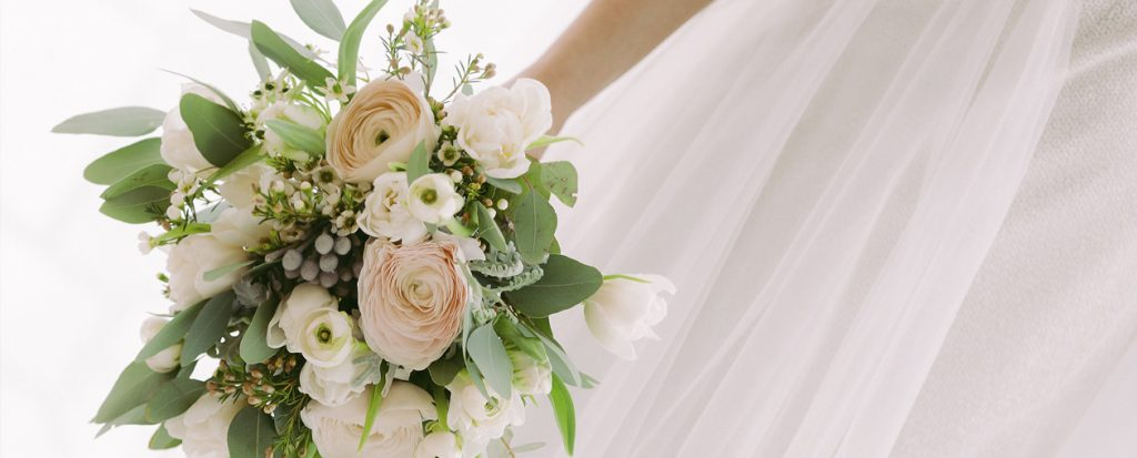 Ideas for Wedding Ceremonies